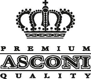 Asconi-logo1
